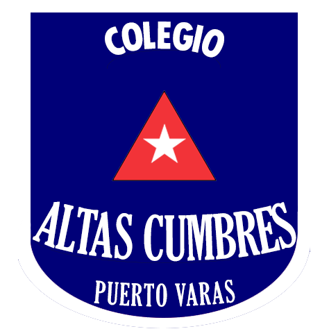 Colegio Altas Cumbres