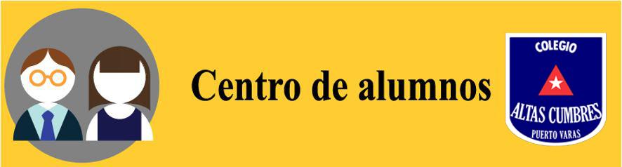 Centro_Alumnos