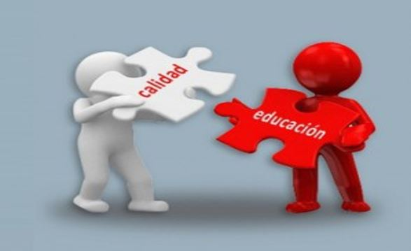calidad_educacion